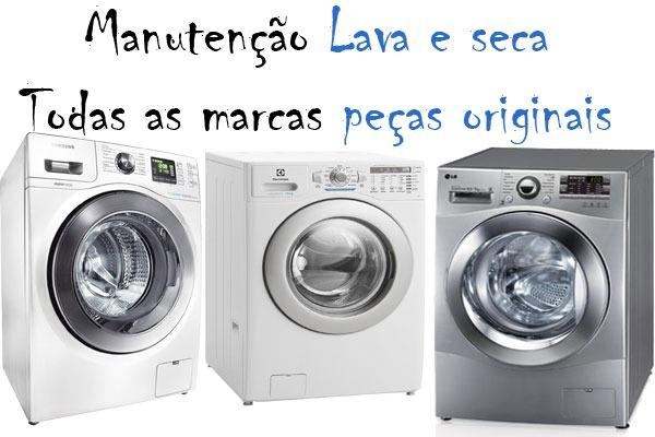 Conserto de Máquina de Lavar Estância Velha – RS (51) 99861-5683