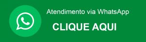 contactar o profissional 300x88 - Gesseiro Encantado - RJ - (21) 96437-7453
