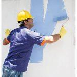 Profissional em Pintura de residencias
