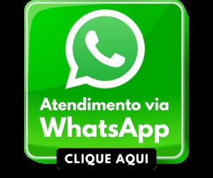 Gesseiro profissional no Rio de Janeiro - Gesseiro Parque Columbia RJ → (21) 96437-7453 Whatsapp